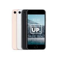 Apple iPhone 8 Space Gray gebraucht von mobileup