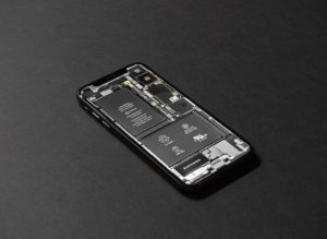 Handy Reparaturen in der ganzen Schweiz