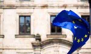 EU Initiative Recht auf Reparatur und was das mit Handy Reparaturen zu tun hat