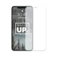 Displayschutz iPhone 11 Pro Max & XS Max