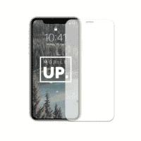 Displayschutz iPhone 11 & iPhone XR