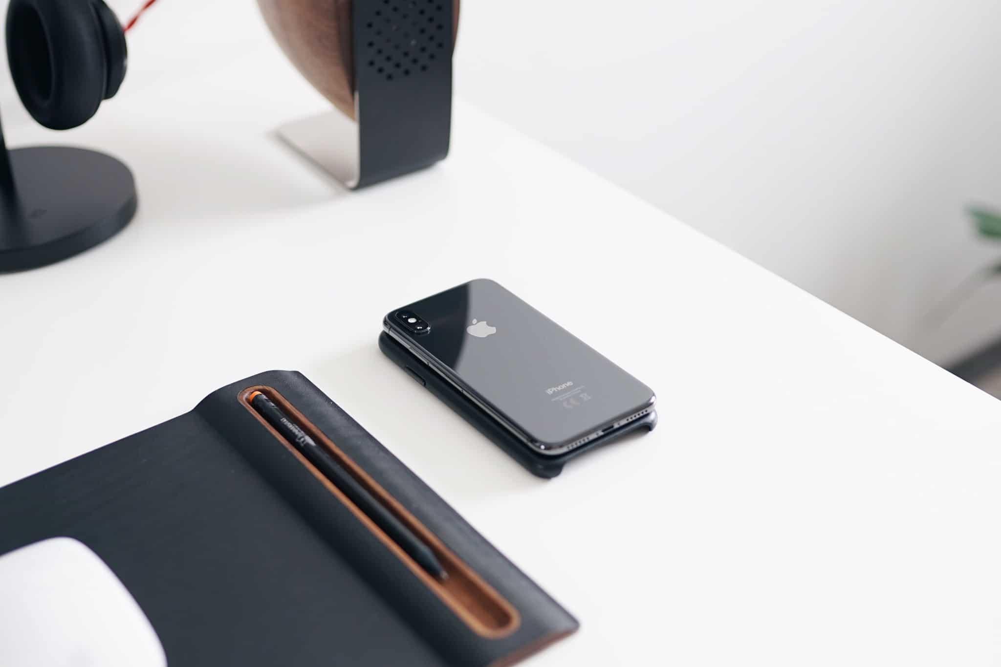 Business Partner werden bei mobileup Refurbished iPhones