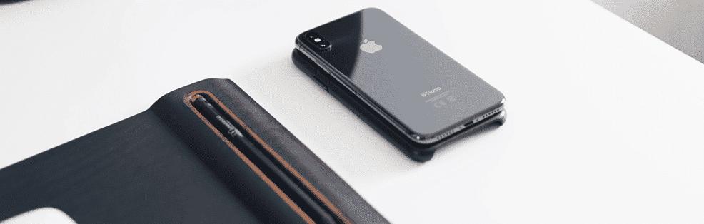 Business Partner bei mobileup