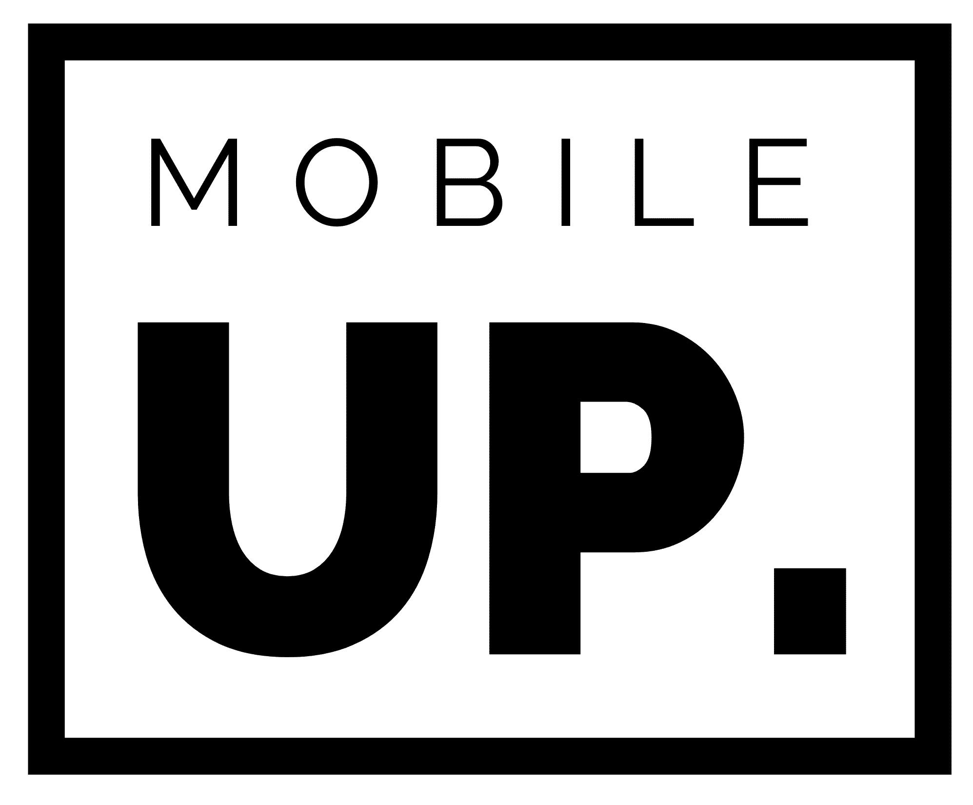 mobileup Aufbereitete iPhones und Handy Reparaturen