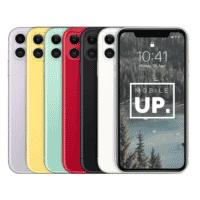 Occasion iPhone 11 gebraucht günstig kaufen