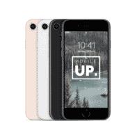 refurbished iPhone 8 gebraucht in top Zustand