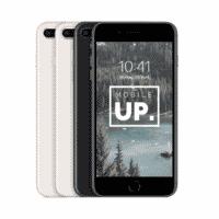 Gebrauchtes iPhone 8 Plus in top Zustand