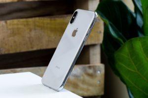 iPhone Modelle und Generationen im Vergleich