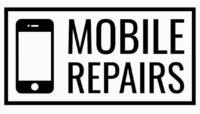 mobilerepairs Handy Reparaturen in Vordemwald