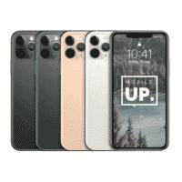 Occasion iPhone 11 Pro gebraucht günstig kaufen