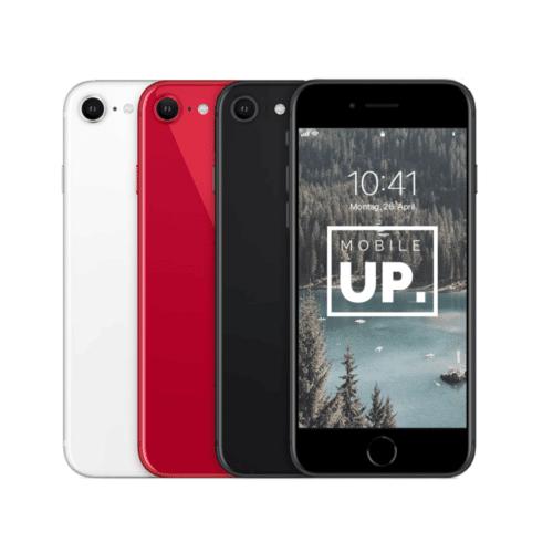 gebrauchtes occasion Apple iPhone SE 2020 in top Zustand
