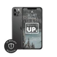 Apple iPhone 11 Pro Space Gray gebraucht von mobileup