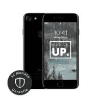 Apple iPhone 7 Jet Black gebraucht von mobileup