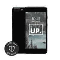 Apple iPhone 7 Plus Jet Black gebraucht von mobileup