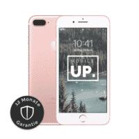 Apple iPhone 7 Plus Rose Gold gebraucht von mobileup