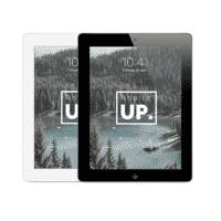 Apple iPad 2012 (4.Gen)
