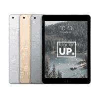 Apple iPad 2017 (5.Gen)