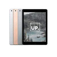 Apple iPad 2018 (6.Gen)