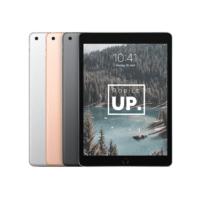 Apple iPad 2019 (7.Gen)