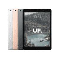 Apple iPad 2020 (8.Gen)