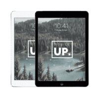Apple iPad Air 2013 (1. Gen)