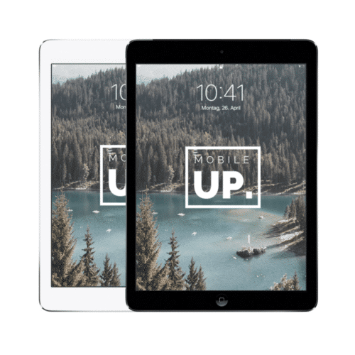 Occasion Apple iPad Air 2013 gebraucht gunstig kaufen