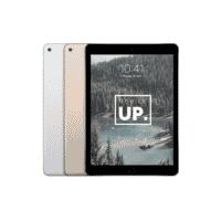 Apple iPad Air 2014 (2. Gen)