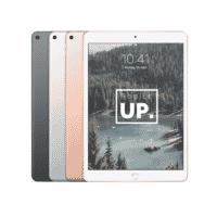 Apple iPad Air 2019 (3. Gen)