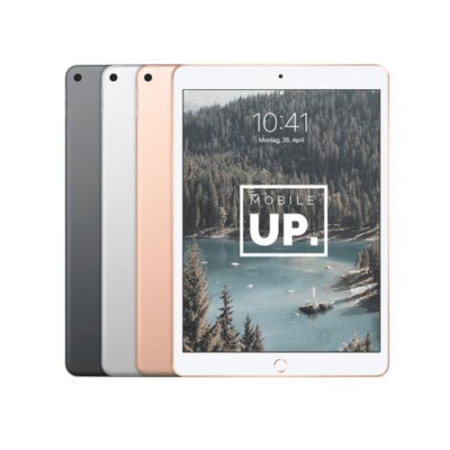 Occasion Apple iPad Air 3 2019 gebraucht gunstig kaufen