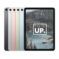 Occasion Apple iPad Air 4 2020 gebraucht gunstig kaufen