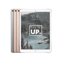 "10,5"" Apple iPad Pro 2017"