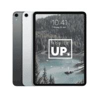 """11"""" Apple iPad Pro 2018 (1.Gen)"""