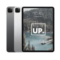 """11"""" Apple iPad Pro 2020 (2.Gen)"""