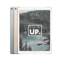 """12,9"""" Apple iPad Pro 2015 (1.Gen)"""