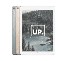 """12,9"""" Apple iPad Pro 2017 (2.Gen)"""