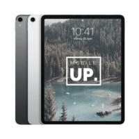 """12,9"""" Apple iPad Pro 2018 (3.Gen)"""