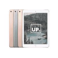 "9,7"" Apple iPad Pro 2016"
