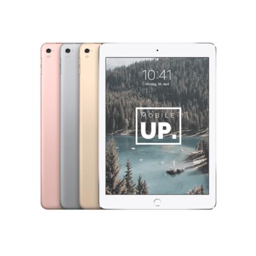 Occasion Apple iPad Pro 9.7 2016 gebraucht gunstig kaufen
