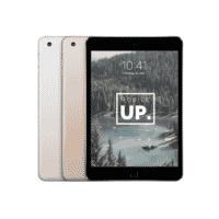 Apple iPad mini 2014 (3.Gen)