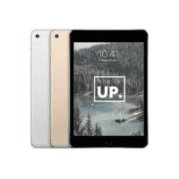 Apple iPad mini 2015 (4.Gen)