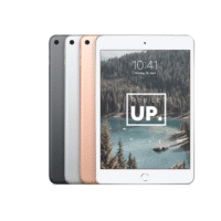 Apple iPad mini 2019 (5.Gen)
