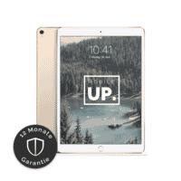 """Apple 10,5"""" Apple iPad Pro 2017 Gold gebraucht von mobileup"""