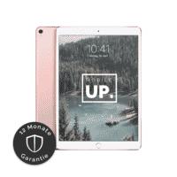 """Apple 10,5"""" Apple iPad Pro 2017 Rose Gold gebraucht von mobileup"""