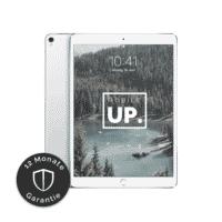 """Apple 10,5"""" Apple iPad Pro 2017 Silver gebraucht von mobileup"""