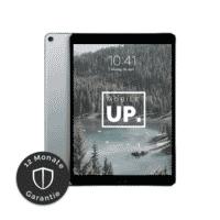 """Apple 10,5"""" Apple iPad Pro 2017 Space Gray gebraucht von mobileup"""