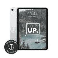 """Apple 11"""" Apple iPad Pro 2018 (1.Gen) Silver gebraucht von mobileup"""