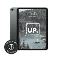"""Apple 11"""" Apple iPad Pro 2018 (1.Gen) Space Gray gebraucht von mobileup"""