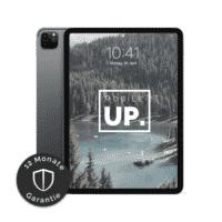 """Apple 11"""" Apple iPad Pro 2020 (2.Gen) Space Gray gebraucht von mobileup"""