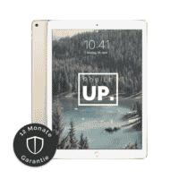 """Apple 12,9"""" Apple iPad Pro 2015 (1.Gen) Gold gebraucht von mobileup"""