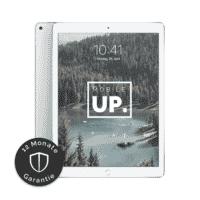 """Apple 12,9"""" Apple iPad Pro 2015 (1.Gen) Silver gebraucht von mobileup"""